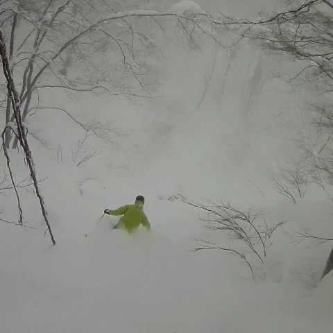 powder day2.jpg