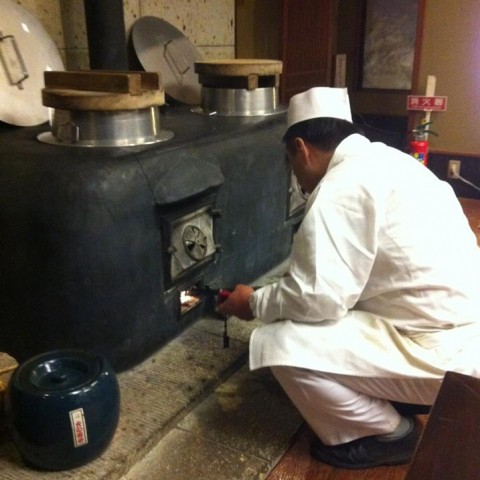 seventh door rice cooking.jpg